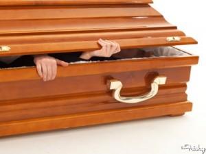 coffin-032813-400x300