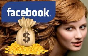facebook-money-machine