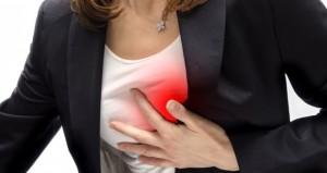 heart-disease-woman
