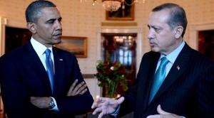 obama-erdoganin-jestini-karsiliksiz-birakmadi_631652_720_400