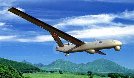 türk-insansız-uçak.hlarge