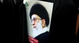 w-irankhamenei-123013