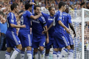 Chelsea-celebration