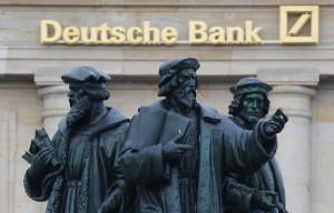 Deutsche-bank-2
