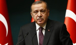 TURKEY-ERDOGAN/ABBAS