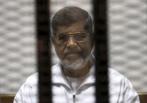 mohamed-mursi