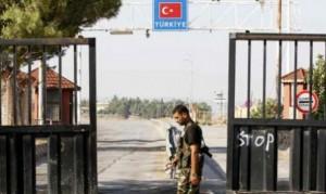 turkey-closes-syria-border-nationalturk-0445-602x360