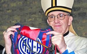 pope-francis-san-l_3317060b