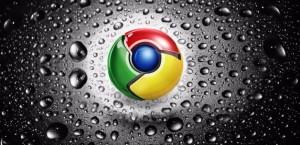 google-chrome-kullanan-yandi-2987