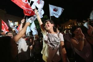syriza-