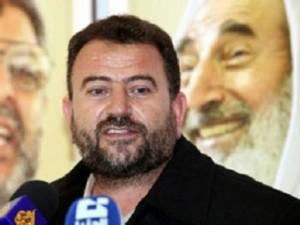 Salah al-Arudi