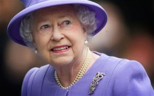 queen-elizabeth-ii_2498443b