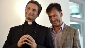 ITALY-VATICAN-HOMOSEXUALITY