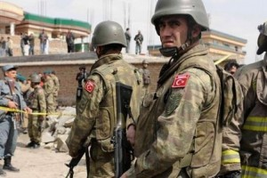 turkiye-afganistan-asker