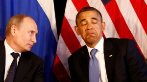 USA-SECURITY/OBAMA-PUTIN