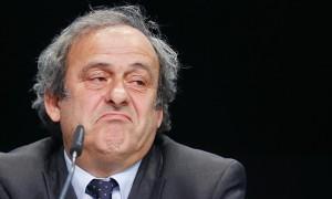 Michel-Platini-009