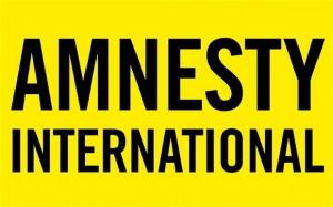 amnestyintt