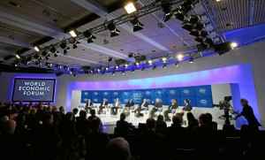 After Doha: The Future of Global Trade: Overview