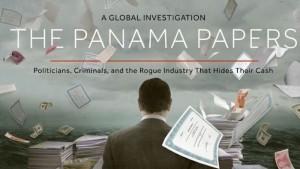 Panamapa