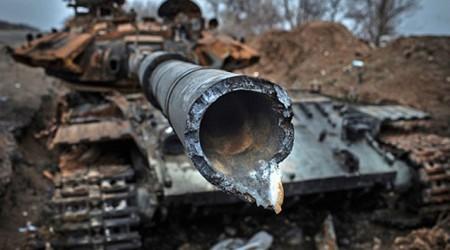 tank-məhv-edilmiş-450x250