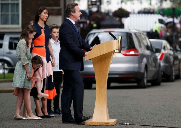 Britains-outgoing-Prime-Minister-David-Cameronspeaks-in-front-of-number-10-Downing-Street-in-cen