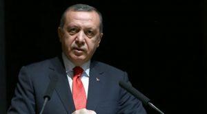 erdogan-671