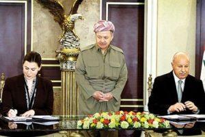 page_pesmergenin-maasi-abdden-musulu-kurtarmak-icin-imzalanan-askeri-protokolun-iceriginde-neler-var_011411472