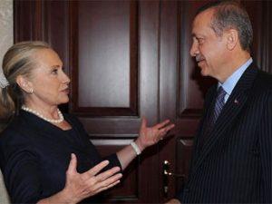 erdogan-clinton