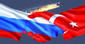 turkiye-ve-rusya-ya