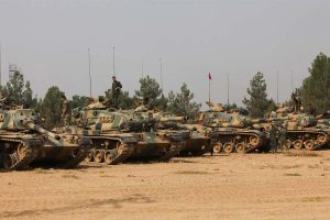 turkish-tanks-border-1500-ts600